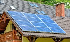 Cum funcționează panourile solare și care sunt principalele lor beneficii