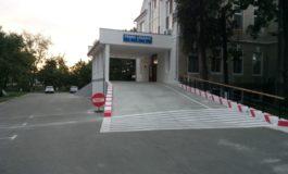 436.000 de lei alocare suplimentară, în luna septembrie, pentru sănătatea din Sebeș