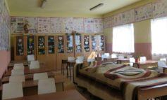 FOTO: Fondurile Regio vor oferi o nouă șansă la educație pentru 450 de copii din comunitatea defavorizată din Blaj