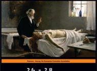 26-28 septembrie: Conferința internațională Dying and Death in 18th-21st Century Europe (ABDD11), la UAB