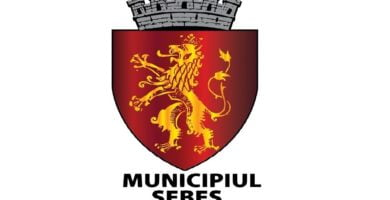 26 noiembrie: Ședinta ordinară a Consiliului Local Sebeș