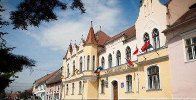 20 ianuarie: Dezbatere publică a documentațiilor tehnico-economice, la Sebeș