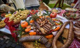 Organizatorii de evenimente la care se comercializează produse alimentare trebuie să notifice DSVSA și DSP Alba