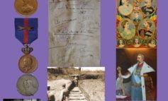 ASTĂZI: Ziua Încoronării va fi marcată la Muzeul Național al Unirii din Alba Iulia