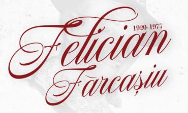 """Au început înscrierile pentru cea de-a XVII-a ediție a Festivalului-Concurs Național de Interpretare a Cântecului Popular Românesc """"Felician Fărcașiu"""""""