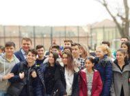 230.000 lei cuantumul burselor școlare pentru elevii din Sebeș, în primul semestru al anului școlar 2019-2020