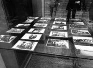 FOTO-VIDEO: Vernisarea expoziției Imagini ale regalității în patrimoniul Muzeului Naţional al Unirii din Alba Iulia