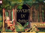 """Teatrul de Păpuși """"Prichindel"""" din Alba Iulia este invitat să participe la Festivalul Internațional Puck Cluj Napoca"""