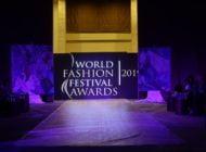 10 membri WIP MODEL ACADEMY din Alba Iulia prezenți la WORLD FASHION FESTIVAL AWARDS Dubai - un festival al artei, modei și bunului gust