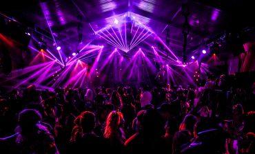 Ce poți face vineri seara în Alba Iulia: Descoperă cele mai tari petreceri în cluburile din oraș