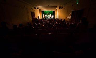 """Teatrul de Păpuși """"Prichindel"""" vă invită să sărbătorim 1 Decembrie într-un spațiu elegant și primitor"""