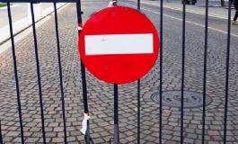 Restricții de circulație în Alba Iulia, cu ocazia Zilei Naționale a României