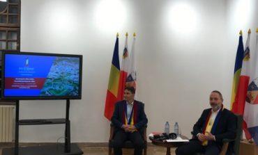 Festival de România 2019 Alba Iulia: PROGRAMUL complet