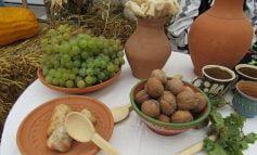 """LUNI: """"IE și gastronomie"""", la Centrul de Resurse Academia Doamnelor Alba Iulia"""