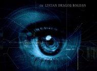 """În luna noiembrie la Biblioteca Judeţeană """"Lucian Blaga"""" Alba - SF, Fantasy & Horror Club Alba"""