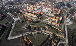 A început elaborarea strategiei Smart City pentru Municipiul Alba Iulia
