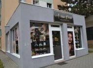 Azaria Christ, noua destinație de shopping pentru doamne din Alba Iulia