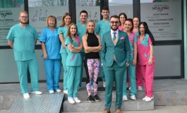 New Life Med și New Body Med, inaugurate la Alba Iulia