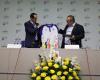 Asociația Jidvei - Viitor prin Educație  a devenit partener al Comitetului Olimpic și Sportiv Român
