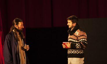 Încep Serile Skepsis: Spectacole diferite menite să sublinieze diversitatea teatrului ca artă