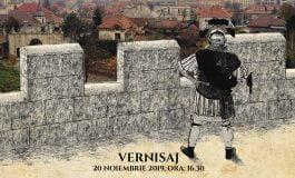 """ASTĂZI: Expoziția """"Alba Iulia, o istorie de 20 de secole"""", la Muzeul Național al Unirii din Alba Iulia"""