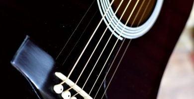Alba Iulia este la sfârșitul acestei săptămâni capitala muzicii folk