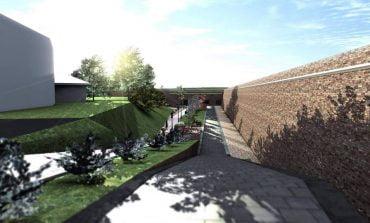 O grădină urbană de peste 2,9 hectare va fi amenajată în Alba Iulia din fonduri europene