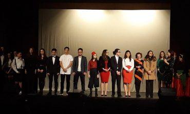 """Festivalul de artă dramatică pentru liceeni """"Radu Stanca"""", un proiect cultural dedicat tinerilor din Sebeș"""