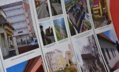 Peste 233 de milioane euro fonduri europene, investite în dezvoltarea județului Alba