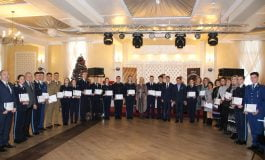 22 de elevi şi absolvenţi, premiaţi la Gala Performerilor 2019