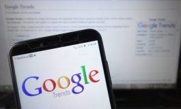 TOPul căutarilor globale în Google în 2019 - Cum arată lumea prin filtrul motorului de căutare?