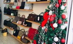 Baixa Moda, magazinul cu cea mai diversificată gamă de genți din Alba Iulia