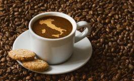 Programul localurilor din Alba Iulia: Unde poţi savura o cafea de Crăciun şi Anul Nou