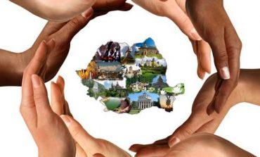 Ziua Minorităților Naționale din România sărbătorită în județul Alba printr-o serie de manifestări cultural-artistice