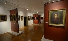 Municipiul Sebeș a redevenit proprietarul Muzeului de Istorie