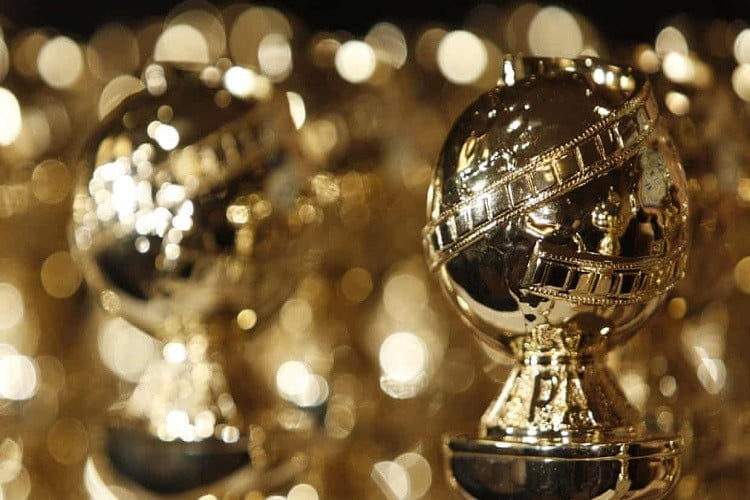 Globurile de Aur 2020: Marii câștigători