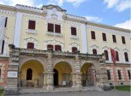 Cu ocazia Zilei Culturii Naționale, ASTĂZI, intrarea la muzeul albaiulian este gratuită