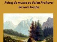 Sâmbătă: Exponatul lunii ianuarie 2020, la Muzeul Național al Unirii din Alba Iulia