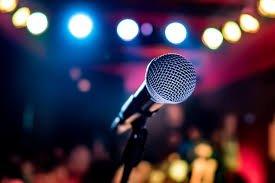 ASTĂZI: Karaoke by Snooker la Irish Pub Erol din Alba Iulia