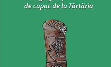 ASTĂZI: Exponatul lunii ianuarie 2020, la Muzeul Național al Unirii din Alba Iulia