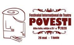 """Teatrul de Păpuși """"Prichindel"""" împreună cu Consiliul Județean Alba pregătește o nouă ediție a Festivalului Internațional de Teatru """"Povești"""""""
