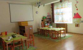 Lucrări de dezinfecție în unitățile educaționale din Alba Iulia