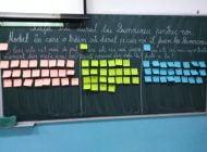 """17 Școli Gimnaziale și 8 Licee și Colegii Naționale din județul Alba se implică în Proiectul Educativ """"Educație pentru Viață, Iubire și Familie"""""""