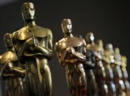 Premiile Oscar 2020: Câștigătorii