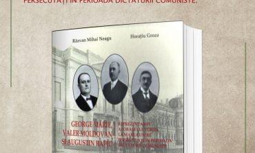 """Marea Unire - tema cărții  de cercetare istorică ce se va lansa la Biblioteca Județeană """"Lucian Blaga"""" Alba"""
