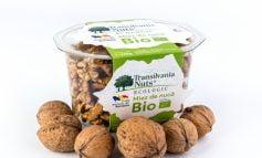 Transilvania Nuts reprezintă România la Târgul BIOFACH Nuremberg, cel mai mare eveniment expozițional din Europa destinat produselor bio