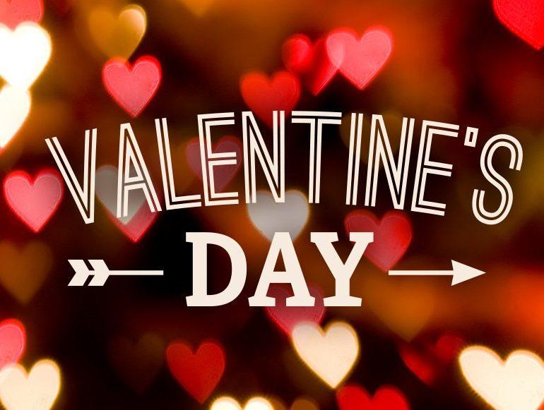 Unde poți petrece Ziua Îndrăgostiților la Alba Iulia și cum impresionezi persoana iubită