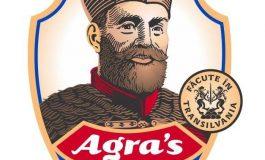 Compania AGRA'S a donat 1.000 de teste rapide pentru identificarea COVID-19, Spitalului Județean de Urgențe Alba Iulia