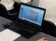 Testare online a cunoștințelor la disciplinele pentru care pot opta la proba la alegere în cadrul examenului de Bacalaureat