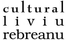 """Anunț al Centrului Cultural """"Liviu Rebreanu"""" Aiud"""